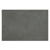 BALDOCER ARCHITONIC GREY SATINADO 40X60