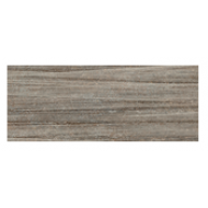 BALDOCER COLONIAL BROWN BRILLO 20X50