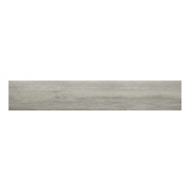 BALDOCER HARDWOOD GREY MATE 20X114