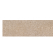 BALDOCER OZONE TAUPE MATE 30X90