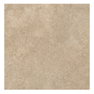 BALDOCER OZONE TAUPE MATE 59X59
