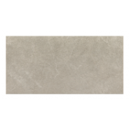 BALDOCER TOWN GREY BRILLO 40X80