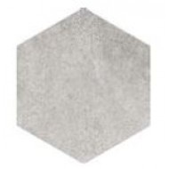 EQUIPE CERAMICAS HEXATILE CEMENT GREY 17.5X20 22093 EQ-3