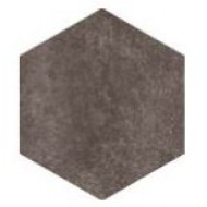 EQUIPE CERAMICAS HEXATILE CEMENT MUD 17.5X20 22097 EQ-3
