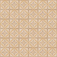 VIVES TERCELLO BEIGE 20X20
