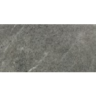 AZTECA BROOKLYN LUX 3060 GREY PORCELANICO LAPADO 30X60