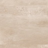 AZTECA LONDON 60 LUX BROWN 60X60