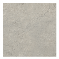 BALDOCER CONCRETE GREY SATINADO 44.7X44.7