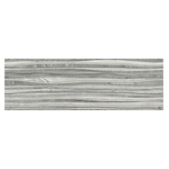 BALDOCER DECOR LEYRE GREY SATINADO 28X85