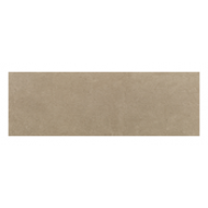BALDOCER ICON TAUPE MATE 30X90