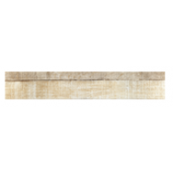 BALDOCER KAURI NATURAL MATE 20X114