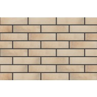 CERRAD RETRO BRICK SALT 6.5X24.5 NR 11931