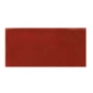 EQUIPE CERAMICAS VILLAGE VOLCANIC RED 13.2X13.2 EQ-3 25592