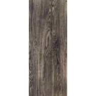 TUBĄDZIN TERRANE WOOD GREY 29.8X74.8