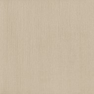 TUBĄDZIN HOUSE OF TONES BEIGE STR 59.8X59.8