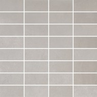 VIVES MOSAICO BESSIERES GRIS 30X30