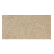 BALDOCER PIERRE TAUPE MATE 30X60