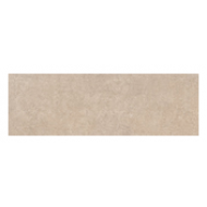 BALDOCER PIERRE TAUPE MATE 40X120