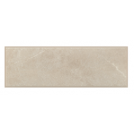 BALDOCER FRAME TOWN TAUPE MATE 30X90