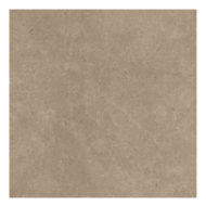 BALDOCER ICON TAUPE MATE 59X59