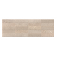 BALDOCER LINK PIERRE TAUPE MATE 40X120