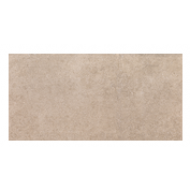 BALDOCER PIERRE TAUPE MATE 39X79