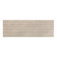 BALDOCER SLOT TOWN TAUPE MATE 30X90