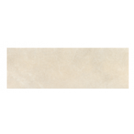 BALDOCER TOWN IVORY MATE 30X90