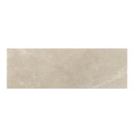 BALDOCER TOWN TAUPE MATE 30X90